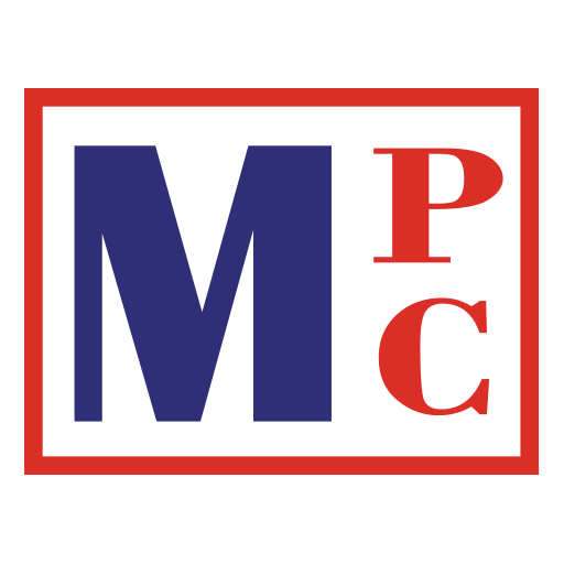 http://www.millettepestcontrol.com/wp-content/uploads/2017/12/cropped-favicon.png