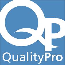 qualityprologo